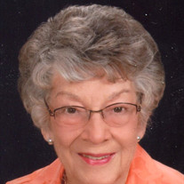 Lillian G. Muratori