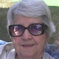Mrs. Shirley R. Daniel