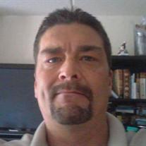 David Wayne Batchelor