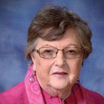 Donna  Rae Esmay