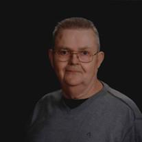 Robert L Murphy