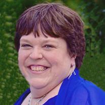 Jodi Ann Pumper