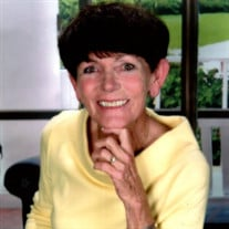Sue (Wright) Fredrickson