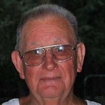 Duane Eugene Lyon
