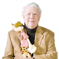 "Addison Morton ""Mort"" Walker"