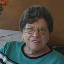 Lois Spangler