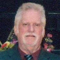 Joe Harvey
