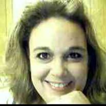 Elizabeth Anne Wolfe  Tarbox