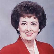 Ann Field
