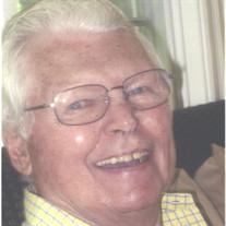 Charles A. Carroll