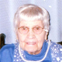 Jennie B. Capozzoli