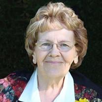 Lovell N. Dahl