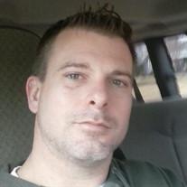 Jeffrey Harris Vaughn