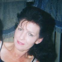 Mrs. Carolyn Ann White