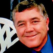 "Mr.  Lawrence ""Larry""  David Oglesby age 61, of Durham, North Carolina"