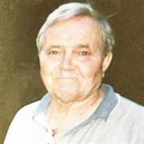 Richard A Ricci