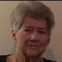 Mrs.  Catherine Willard Odom