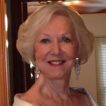 Helen Louise (Garvin) James