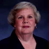 Noreen Bresnahan Terrell