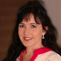Cheryl  Lynn Welch