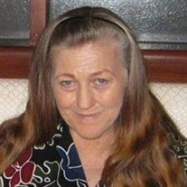 Linda Elaine Ferrell