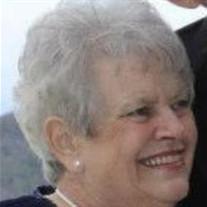 Diane E. Giroux