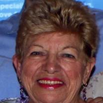 Joan Schaefer
