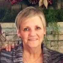 Ms. Edna Lenor Allen Carr