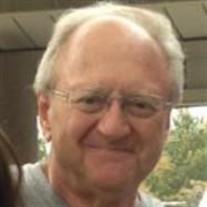 Ron L. Zoerb