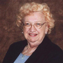 Carolyn H. Wright