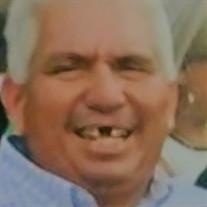 Juan Manuel Gutierrez Jr.