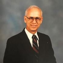 Leonard Trochez