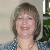 Lois Angela Beierman