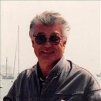 James M. Yasuda