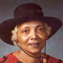 Betty  Lou  Cole