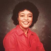 Mrs. Darlean Cook