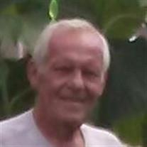 Robert O. Sims