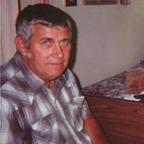Larry Glenn Fyfe