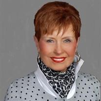 Pamela Sue (Brown) Maurer