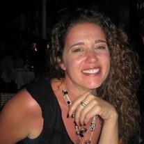 Jill Susan Mayers