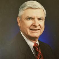 Hon. John Michael Quigley Sr.