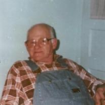William Dean Stone