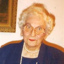 Henrietta A Castronova