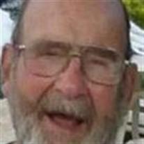 William J. Lehman