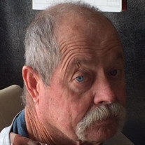 Daniel J. O'Gorman