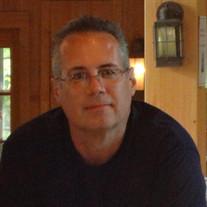 Randall Gene Light