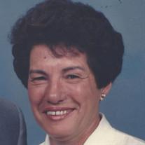 Jeannette C. Guidon