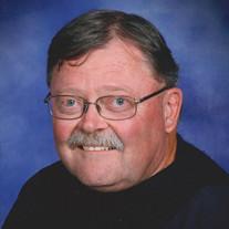 Mark A Christenson