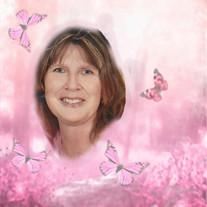 Kathryn Marie Miller