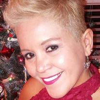 Vilma Castellanos